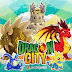 Cheat Dragon City Hack Gold Terbaru
