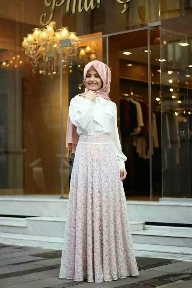 hijab-moderne-2014-2015