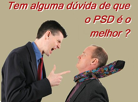 Poder_de_argumentaçao (33K)