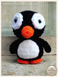 http://1.bp.blogspot.com/-M8vf01iaA2A/VZt2S2Wa8kI/AAAAAAAABe4/Xqv0y_h7aas/s320/Pinguin%2BUlla%2BKLEIN.jpg