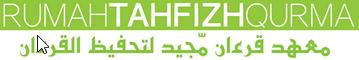 Rumah Tahfizh Qurma
