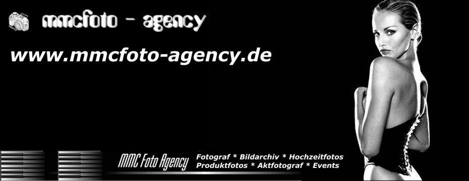 MMC Foto - Agency