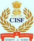 www.cisf.gov.in-Head Constable HC Recruitment 2013 464 Backlog vacancy for Application form Download