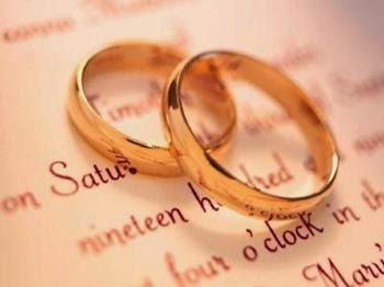 Think Before Marriage Articles