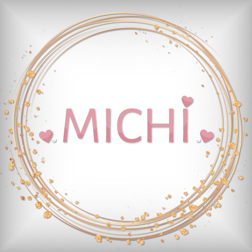 .Michi.