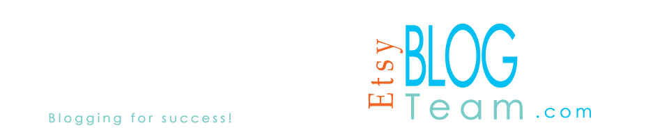 Etsy Blog Team
