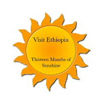 MUST VISIT PLACES IN ETHIOPIA