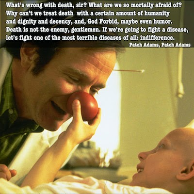 http://www.celebuzz.com/photos/robin-williams-best-quotes/robin-williams-best-quotes3/