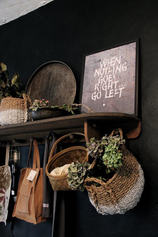 un due tre ilaria shopping design la maison pernoise. Black Bedroom Furniture Sets. Home Design Ideas
