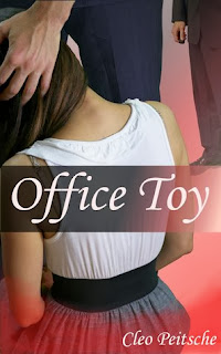 ebook erotica review lady porn office