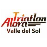 COLABORADORES           Triatlón Álora Valle del Sol