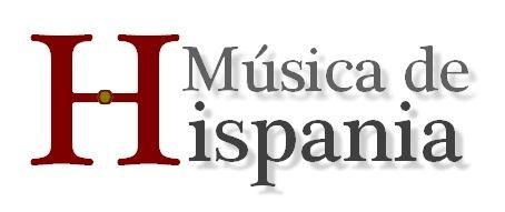 Música de Hispania