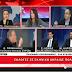 """Οι δηλώσεις του Β. Πριμικήρη (ΣΥΡΙΖΑ) για τη """"χρεοκοπία"""" που άναψαν φωτιές. Δείτε το βίντεο..."""