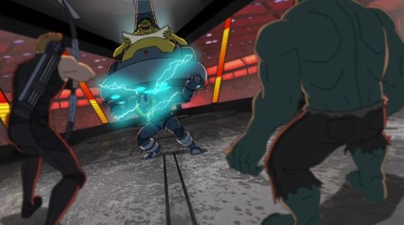 Avengers.Assemble.S01E18.jpg
