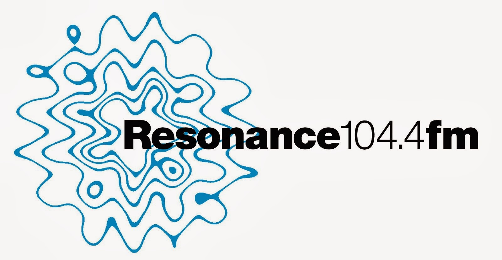Resonance 104.4fm