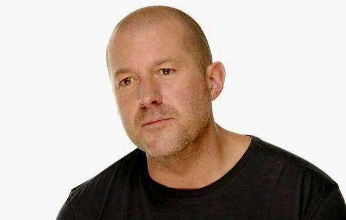 Copiar o iPhone é roubo e preguiça, diz designer da Apple