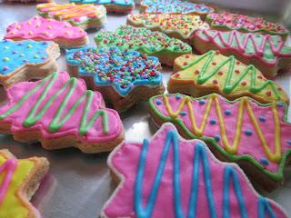 cookies,christmas biscuit,biskut krismas