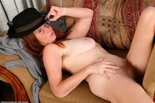 Nude Babes - bre032TMA_186922098.jpg