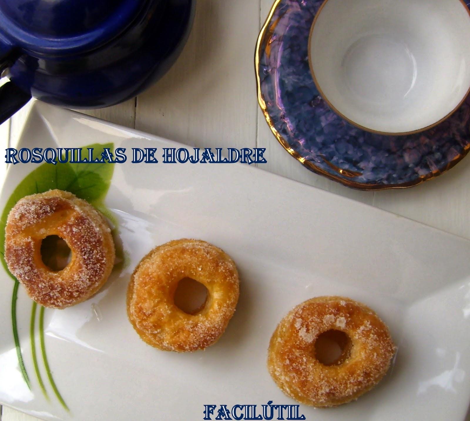 rosquillas-de-hojaldre-tipo--cristaleiro