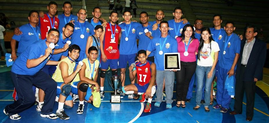Aragua Voleibol Club