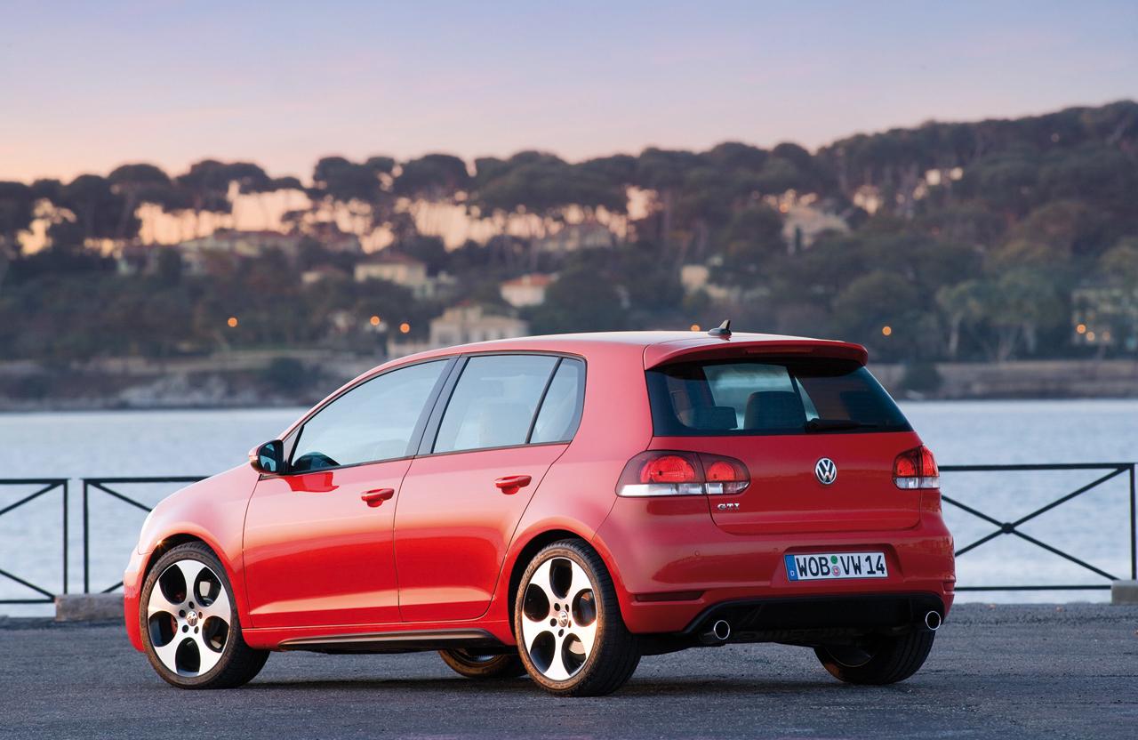 Car Dealership Review Sites