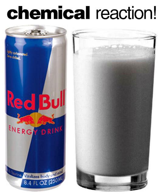 Drink Food Grade Hydrogen Peroxide With Juice