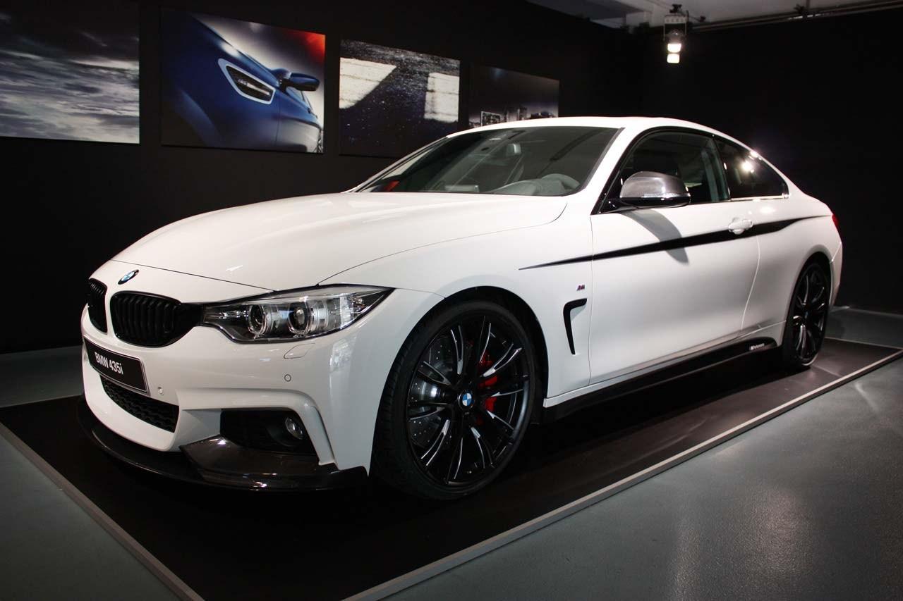 Bmw M4 Car Prices