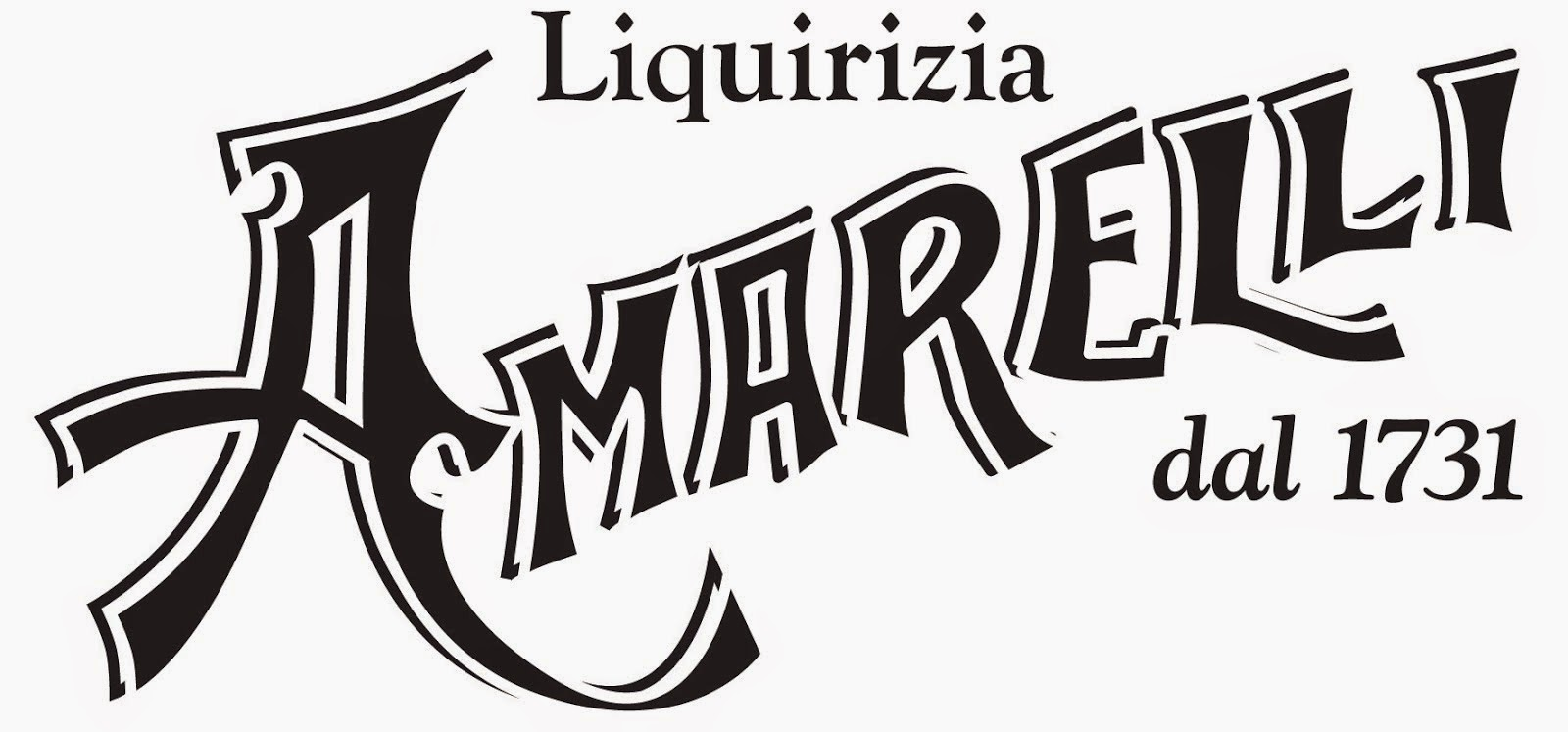 Amarelli Liquirizia