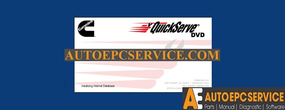 Autoepcservice Car Bmwminirolls Royce Etk 042016 Spare Parts
