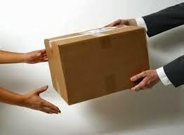 obat asam urat, pengobatan asam urat, mengobati asam urat, bukti no resi, bukti kiriaman, bukti kiriman paket, packing paket,