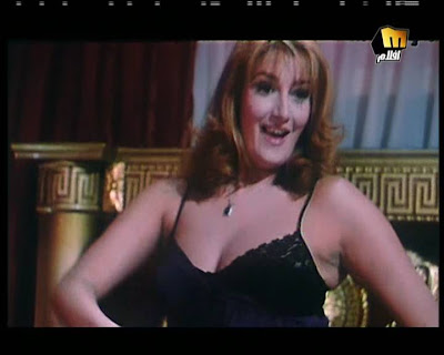 فيديو نيك غاده عبد الرازق http://movies--youtube.blogspot.com/2013/01/blog-post_6427.html