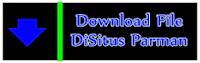 Download Corel Draw Hanya Tinggal Klik Di sini