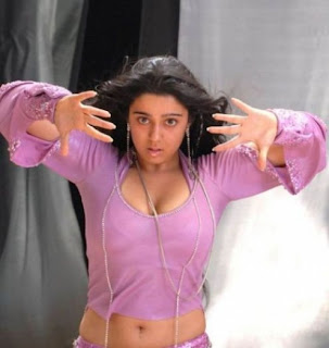 32 actress charmi hot sexy hd big boobs n navel pics images photos wallpapers