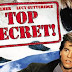 Top Secret! [Cine]