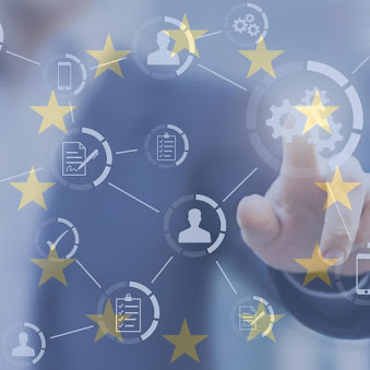 Servizi Tecnici UE CALL