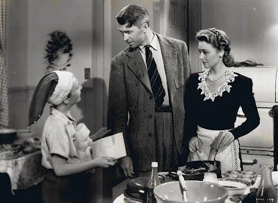 Masterworks It 39 S A Wonderful Life 1946 Canon Movies