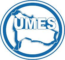 Direção da UMES SBS SC