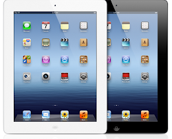 daftar harga ipad baru dan bekas, update harga tablet apple ipad, price list apple ipad tablets. gambar dan harga ipad new second