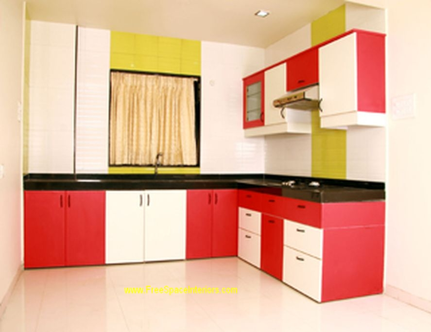 Carpenter in chennai interior designers in chennai bangalore for Modular kitchen bangalore designs
