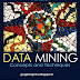 Data Mining Concepts and Techniques 3rd Edition by Jiawei Han,Micheline Kamber and Jian Pei PDF Free Download