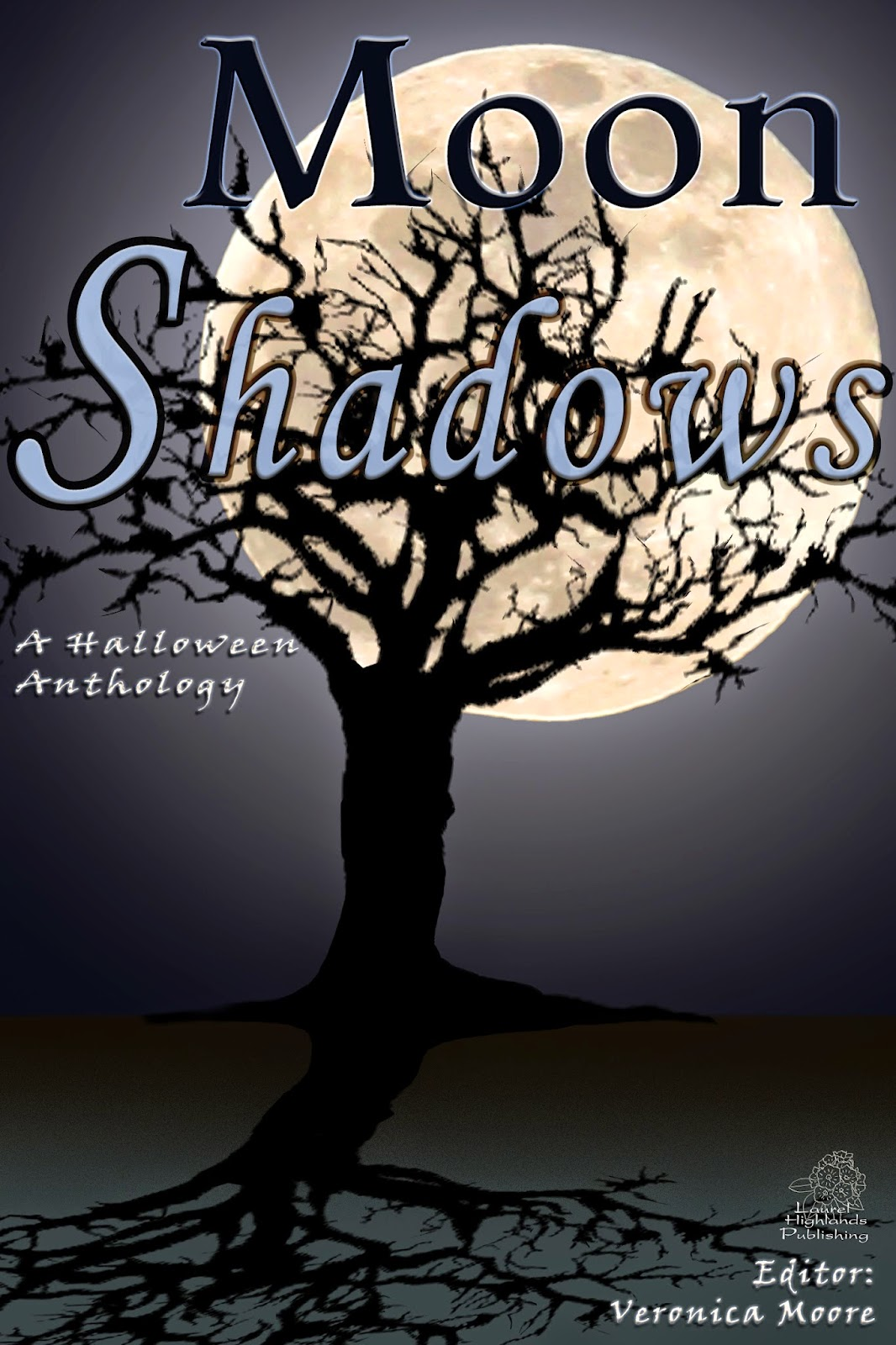 The Hunt by IE Castellano in Moon Shadows