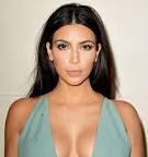 Kim Kardashian Dissed By Armani For Flubbing Designer's First Name.