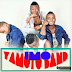 New AUDIO | Yamoto Band - IMO | Download