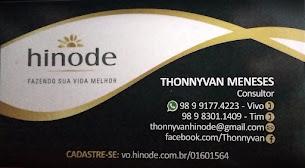 HINODE