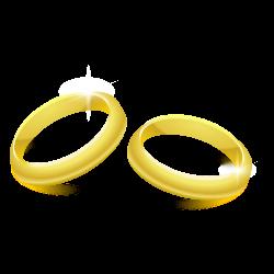 Imagenes sin copyright anillos de oro sencillos para la boda - Anillos de compromiso sencillos ...
