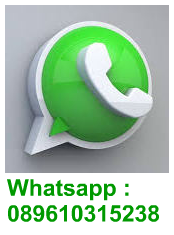 Whatsapp :