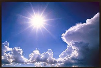 Manfaat Sinar Matahari Bagi Kesehatan Anda