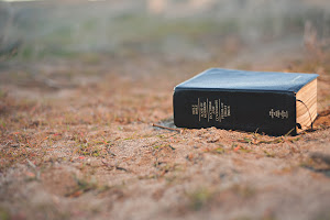 Elder Espinoza's favorite Scripture.