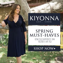 Shop at Kiyonna!