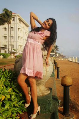 vinu%2Budani%2Bsiriwardana%2Bhot%2Bphoto Miss Sri Lanka 2012 Vinu Udani Siriwardanas Hot Photo Collection